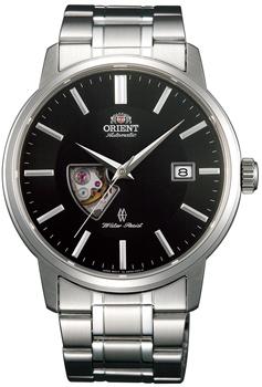 Мужские часы Orient DW08003B