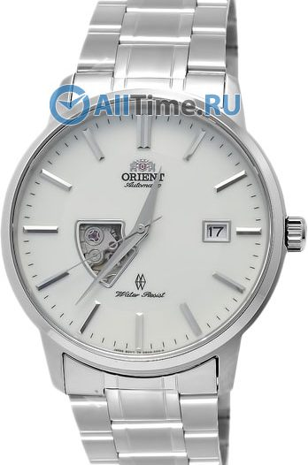 Мужские наручные часы Orient DW08003W