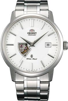 Мужские часы Orient DW08003W
