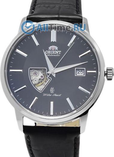 Мужские наручные часы Orient DW08004B