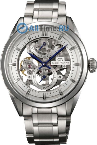 Мужские наручные часы Orient DX00001W
