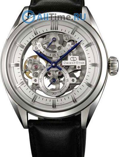 Мужские наручные часы Orient DX00002W