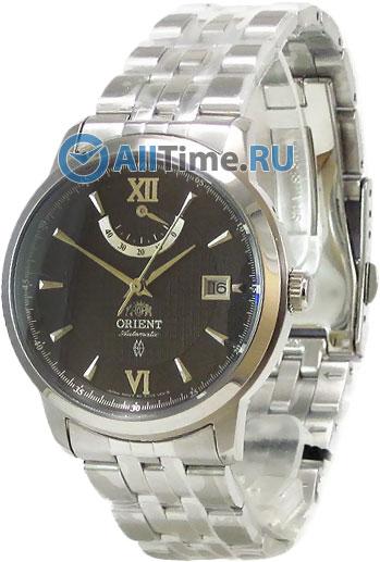 Мужские наручные часы Orient EJ02002B