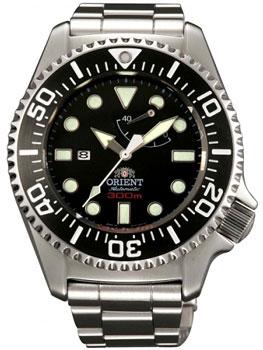Мужские часы Orient EL02002B