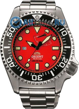 Мужские наручные часы Orient EL02003H