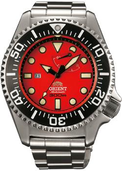 Мужские часы Orient EL02003H