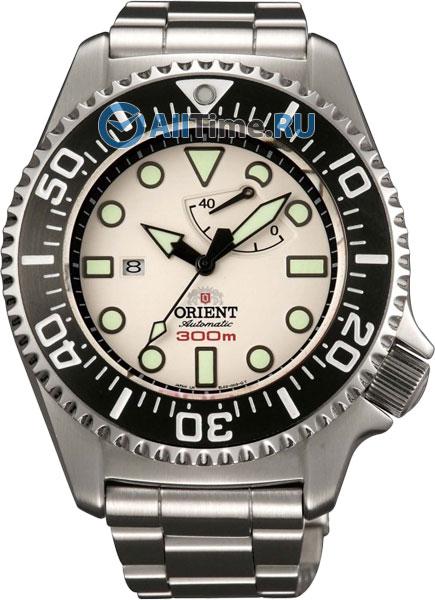 Мужские наручные часы Orient EL02003W