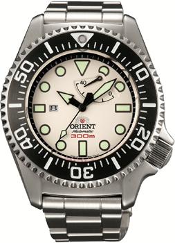Мужские часы Orient EL02003W