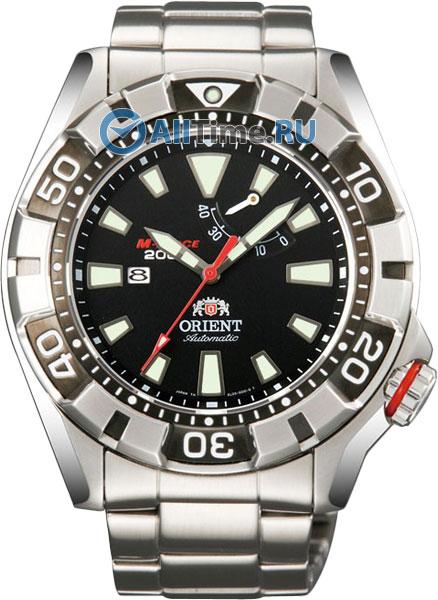 Мужские наручные часы Orient EL03001B