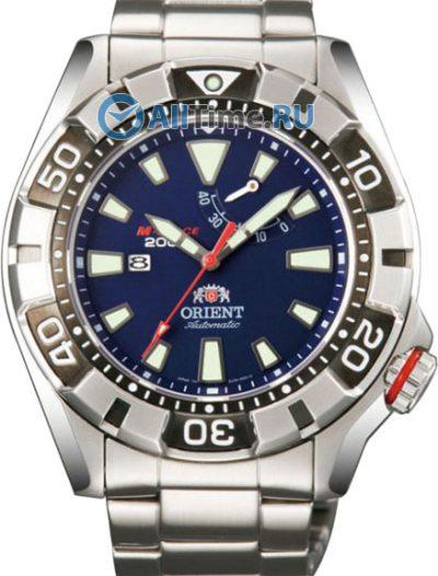 Мужские наручные часы Orient EL03001D