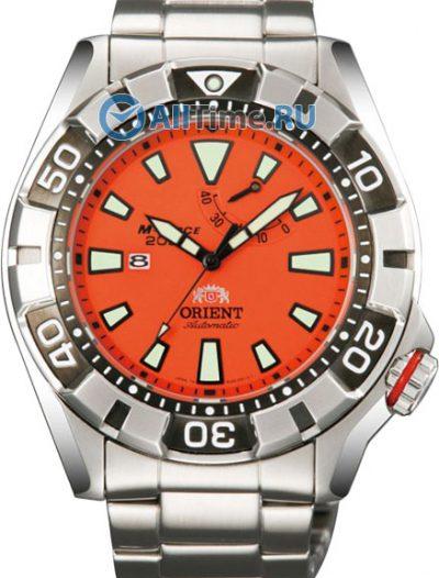 Мужские наручные часы Orient EL03002M