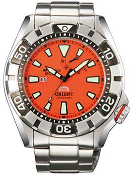 Мужские часы Orient EL03002M