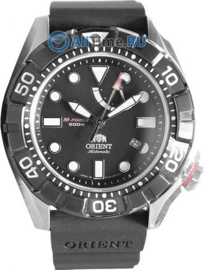 Мужские наручные часы Orient EL03004B