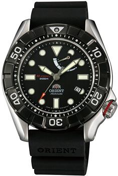 Мужские часы Orient EL03004B