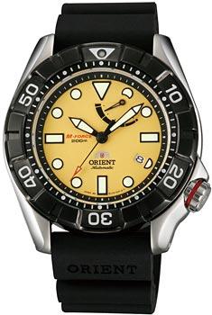 Мужские часы Orient EL03005Y