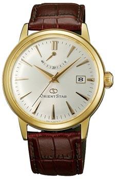 Мужские часы Orient EL05001S