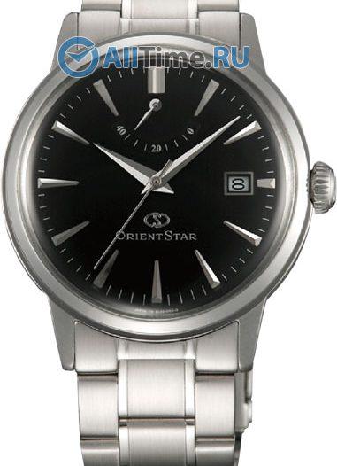Мужские наручные часы Orient EL05002B