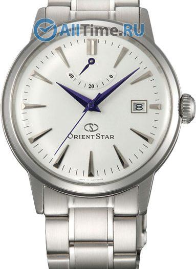 Мужские наручные часы Orient EL05003W