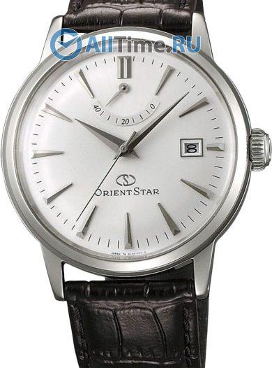 Мужские наручные часы Orient EL05004W