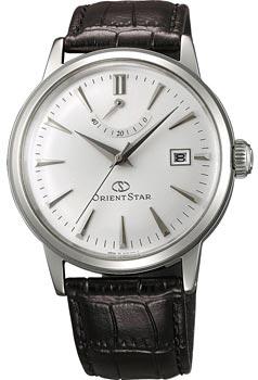 Мужские часы Orient EL05004W