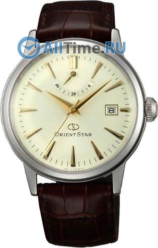 Мужские наручные часы Orient EL05005S