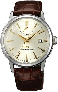 Мужские часы Orient EL05005S