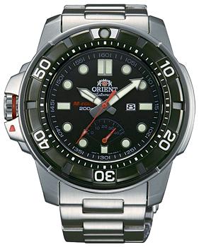 Мужские часы Orient EL06001B