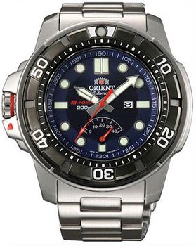 Мужские часы Orient EL06001D