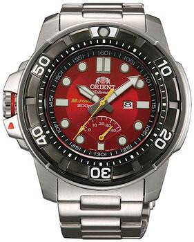 Мужские часы Orient EL06001H