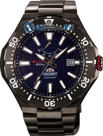Мужские наручные часы Orient EL07001D