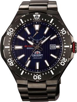 Мужские часы Orient EL07001D