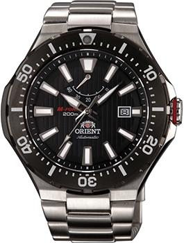 Мужские часы Orient EL07002B