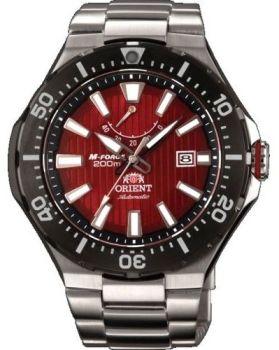 Мужские часы Orient EL07002H