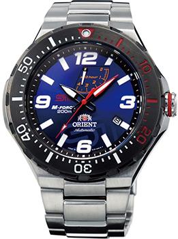 Мужские часы Orient EL07003D