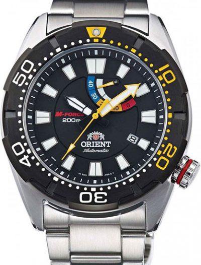 Мужские наручные часы Orient EL0A001B