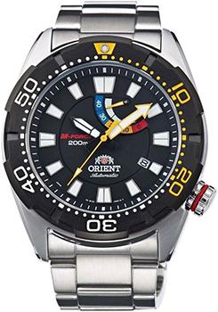 Мужские часы Orient EL0A001B