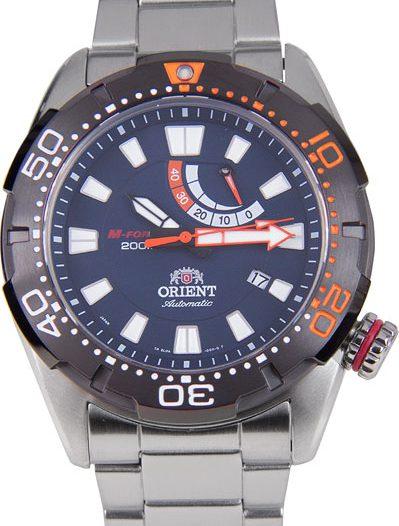 Мужские наручные часы Orient EL0A002D
