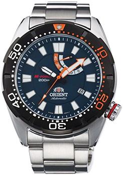 Мужские часы Orient EL0A002D
