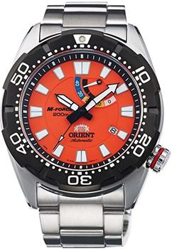 Мужские часы Orient EL0A003M