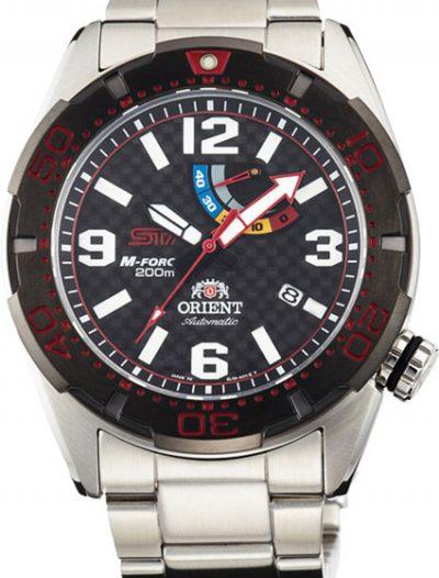 Мужские наручные часы Orient EL0A004B
