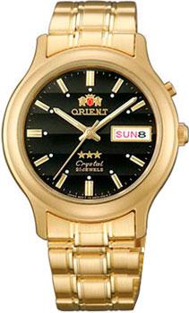 Мужские часы Orient EM0201UB