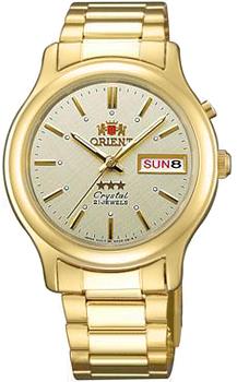 Мужские часы Orient EM0201WC