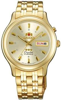 Мужские часы Orient EM0201XC