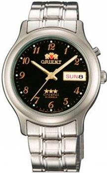 Мужские часы Orient EM0201YB