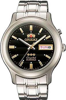 Мужские часы Orient EM0201ZB