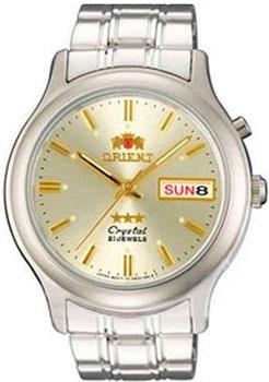 Мужские часы Orient EM0201ZC