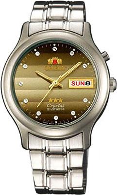Мужские наручные часы Orient EM02020U