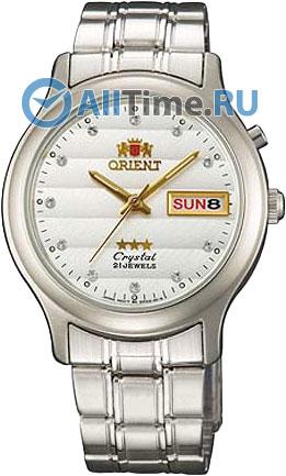 Мужские наручные часы Orient EM02020W