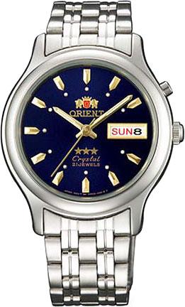 Мужские наручные часы Orient EM02022D