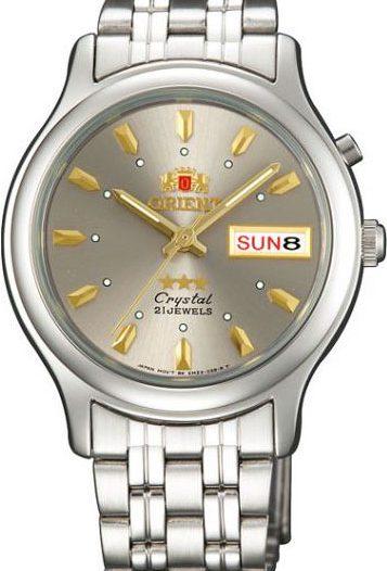 Мужские наручные часы Orient EM02022K